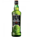 Clan Campbell 1 L.