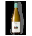 Viñas del Vero Chardonnay 2018